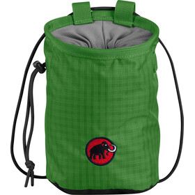 Mammut Basic Chalk Bag sherwood